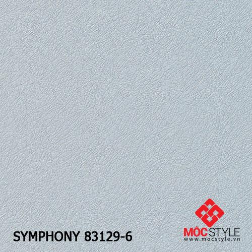 Giấy dán tường Symphony 83129-6