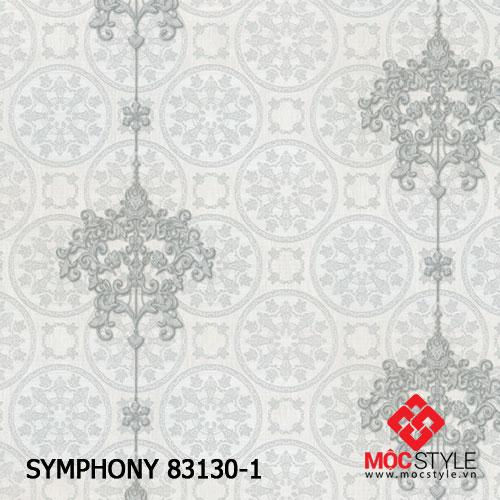 Giấy dán tường Symphony 83130-1