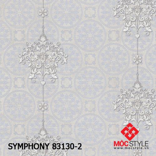 Giấy dán tường Symphony 83130-2