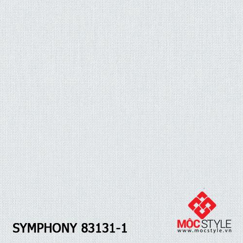 Giấy dán tường Symphony 83131-1