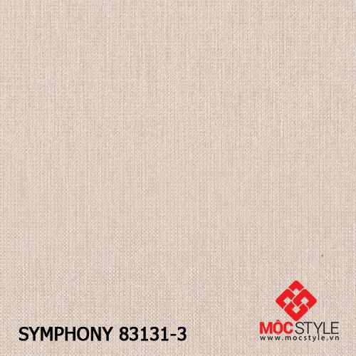 Giấy dán tường Symphony 83131-3