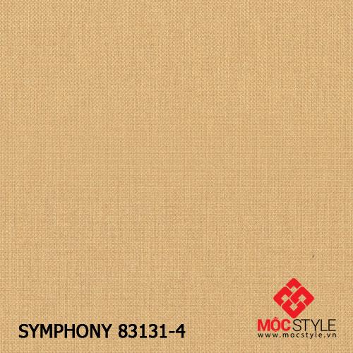 Giấy dán tường Symphony 83131-4