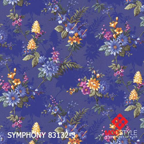 Giấy dán tường Symphony 83132-3