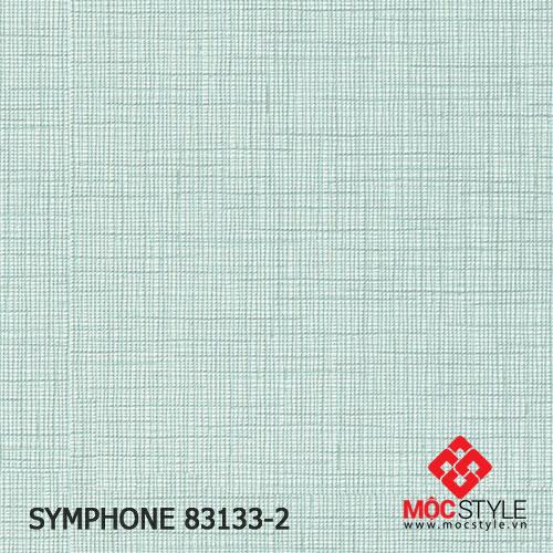 Giấy dán tường Symphony 83133-2