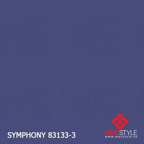 Giấy dán tường Symphony 83133-3
