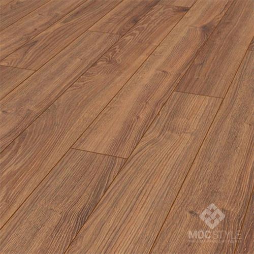 Sàn gỗ Krono Original 8352