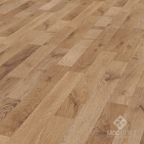 Sàn gỗ Krono Original 8527
