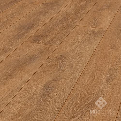 Sàn gỗ Krono Original 8573