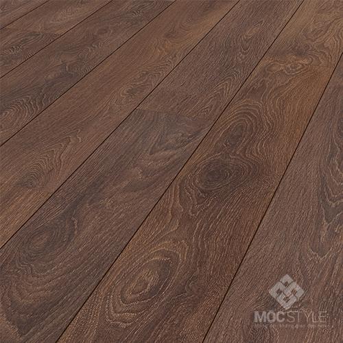Sàn gỗ Krono Original 8633-12