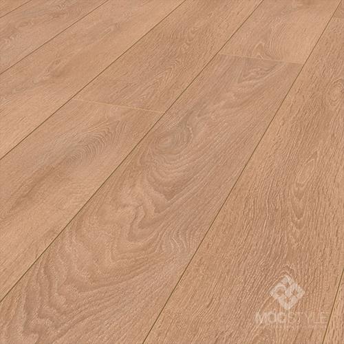Sàn gỗ Krono Original 8634