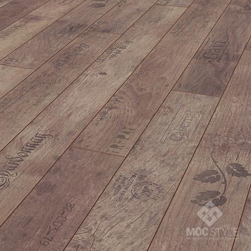 Sàn gỗ Krono Original 8757