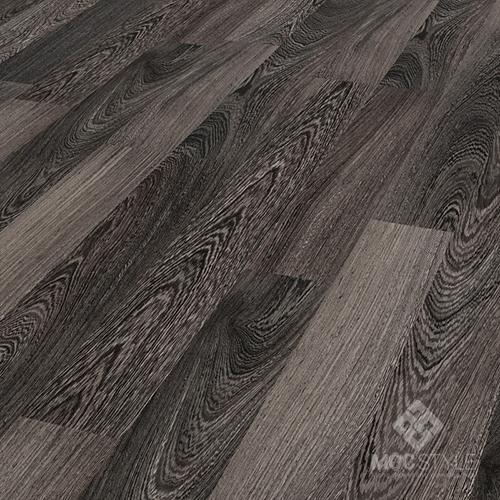 Sàn gỗ Krono Original 8766