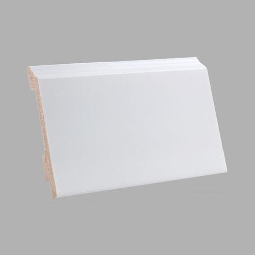 Len tường nhựa 9507