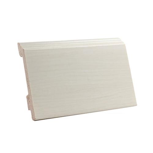 Len tường nhựa 9516