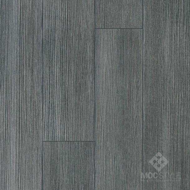 Sàn nhựa dán keo Aimaru A4030