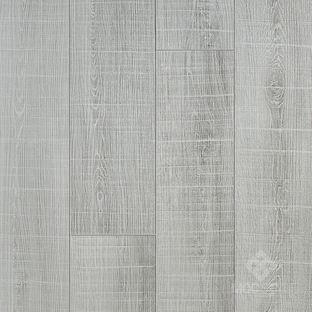Sàn nhựa dán keo Aimaru A4033