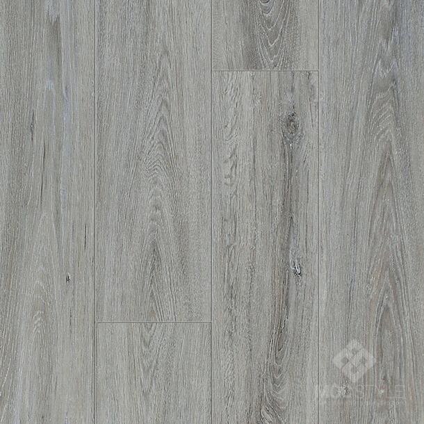 Sàn nhựa dán keo Aimaru A4042