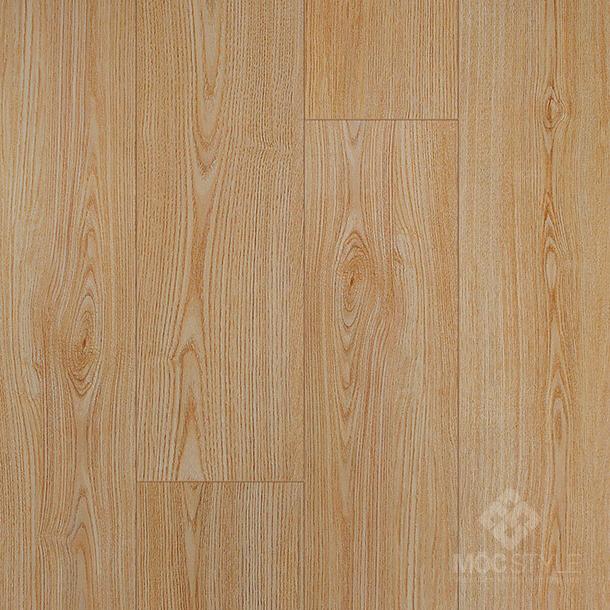 Sàn nhựa dán keo Aimaru A4044