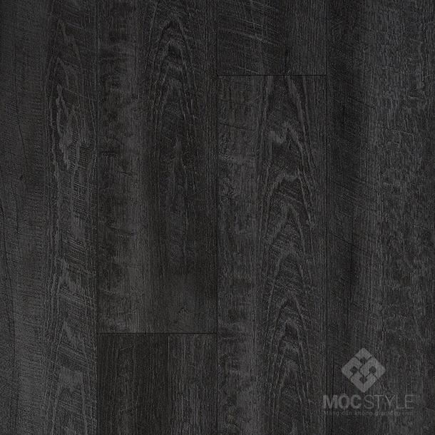Sàn nhựa dán keo Aimaru A4048