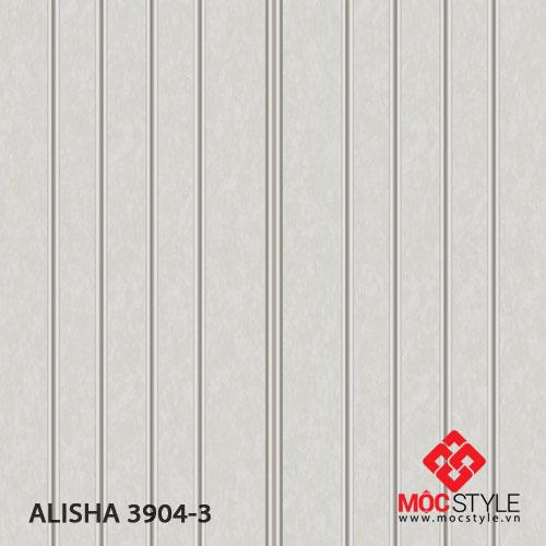 Giấy dán tường Alisha 3904-3