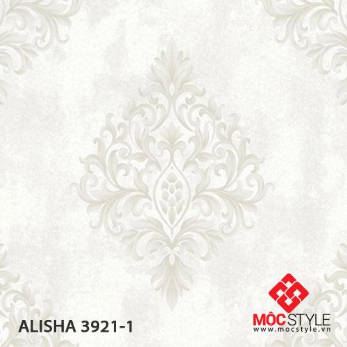 Giấy dán tường Alisha 3921-1