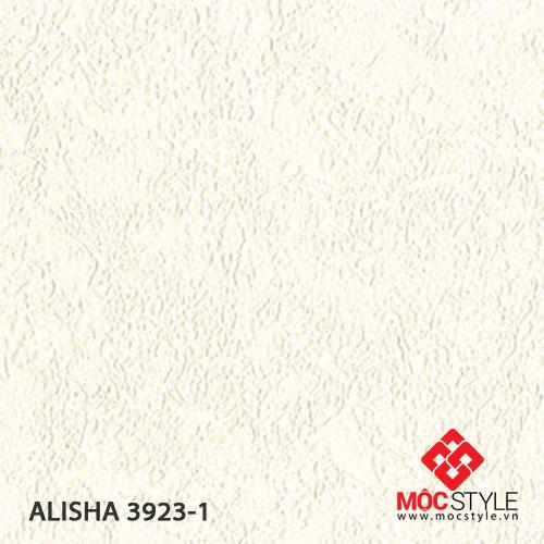 Giấy dán tường Alisha 3923-1