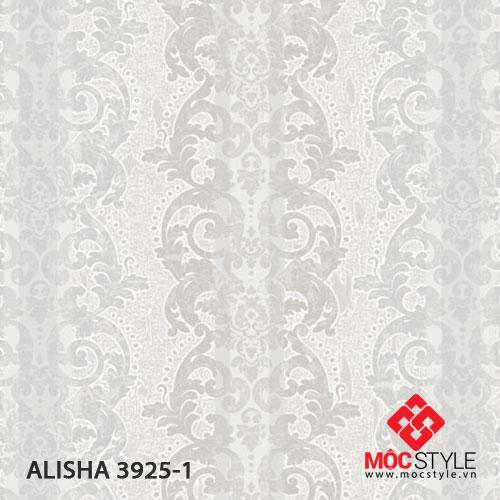 Giấy dán tường Alisha 3925-1