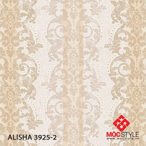 Giấy dán tường Alisha 3925-2