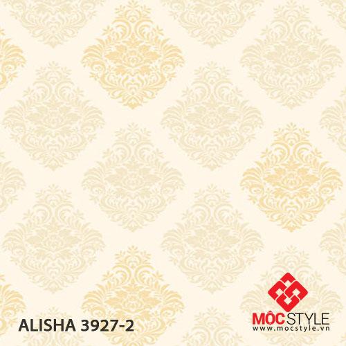 Giấy dán tường Alisha 3927-2