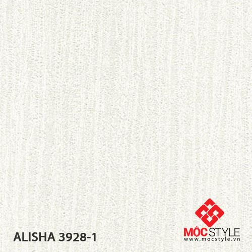 Giấy dán tường Alisha 3928-1
