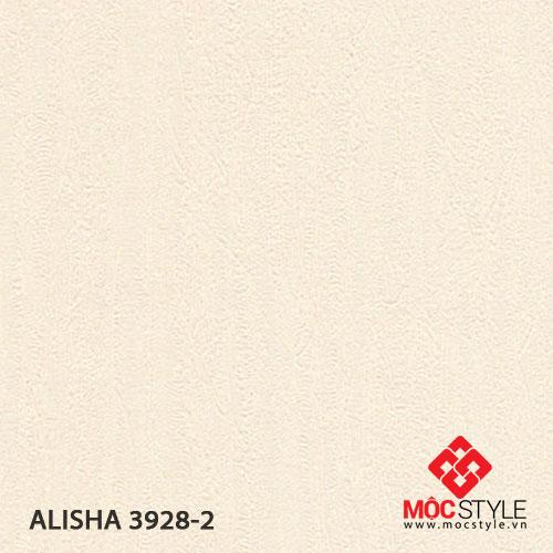 Giấy dán tường Alisha 3928-2
