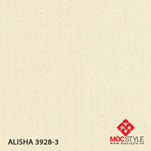 Giấy dán tường Alisha 3928-3