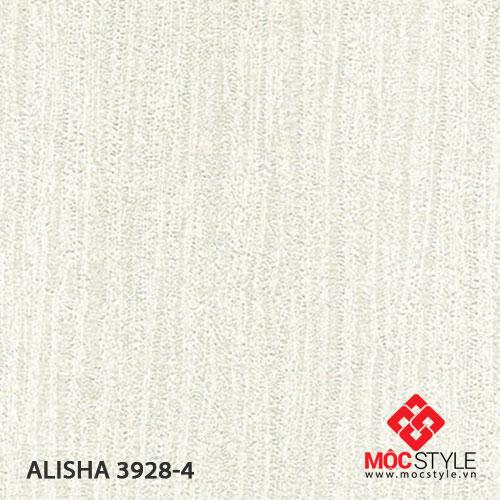 Giấy dán tường Alisha 3928-4