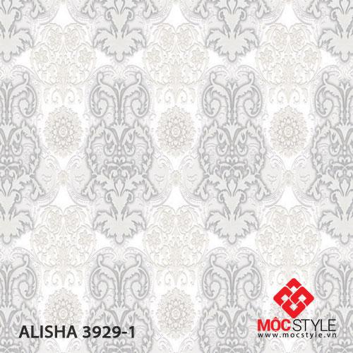 Giấy dán tường Alisha 3929-1