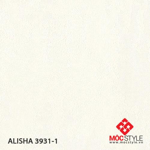 Giấy dán tường Alisha 3931-1