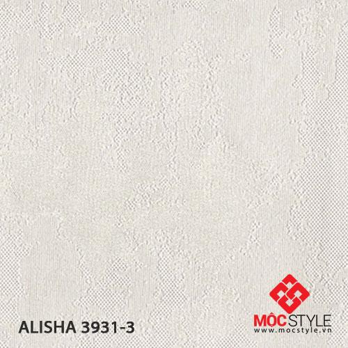 Giấy dán tường Alisha 3931-3