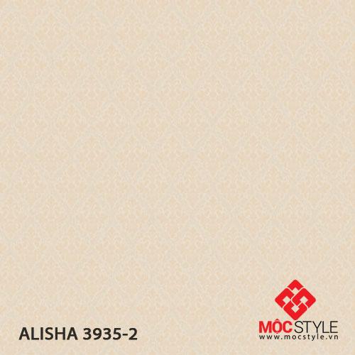 Giấy dán tường Alisha 3935-2