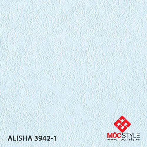 Giấy dán tường Alisha 3942-1
