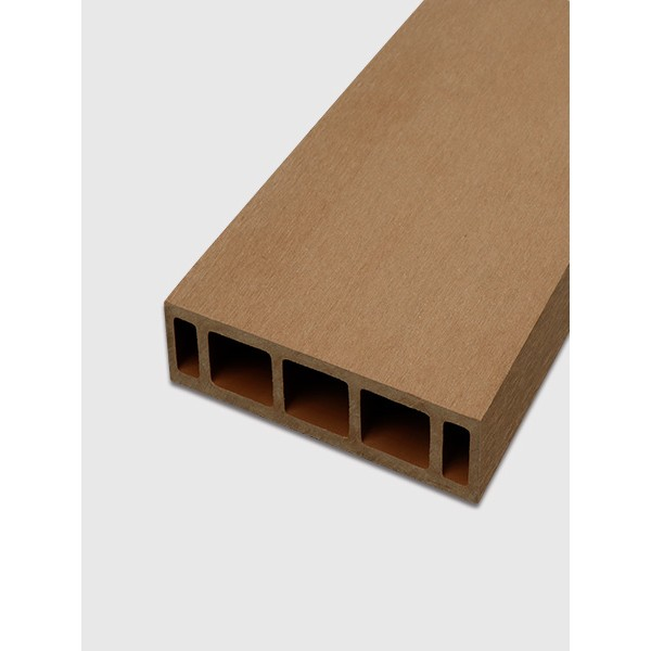 Thanh lam gỗ AWood AR150x35 Wood