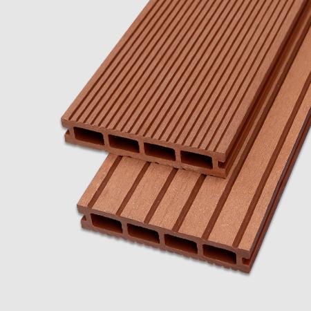 Sàn gỗ ngoài trời AWood HD140x22- Cedar
