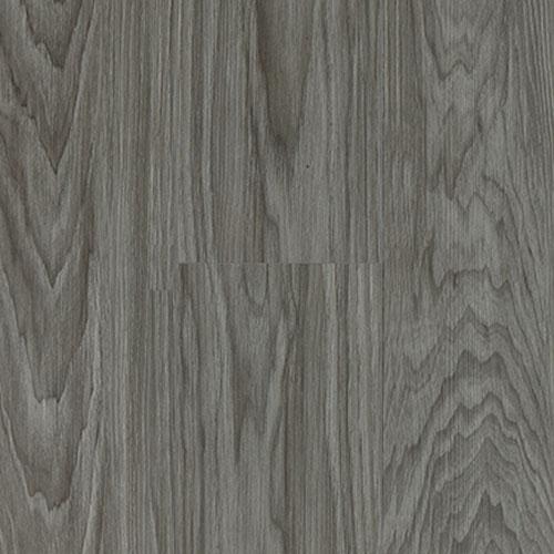 Sàn nhựa dán keo Aroma C2082
