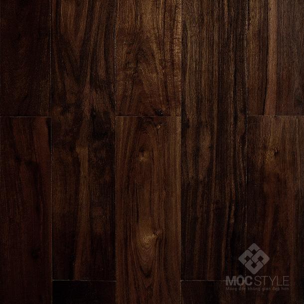 Sàn gỗ Chiu liu 900mm