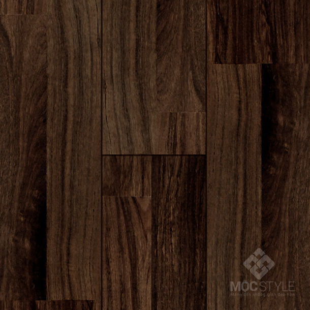 Sàn gỗ Chiu liu FJL