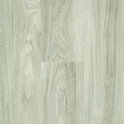 Sàn nhựa dán keo DK6000-36