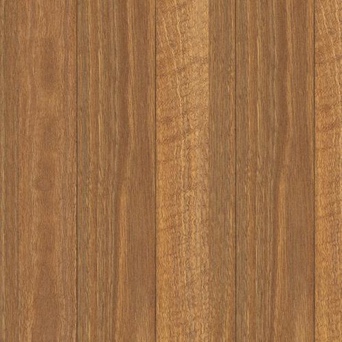 Sàn gỗ cao cấp Inovar DV530
