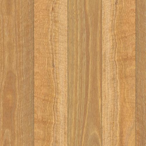 Sàn gỗ cao cấp Inovar DV550