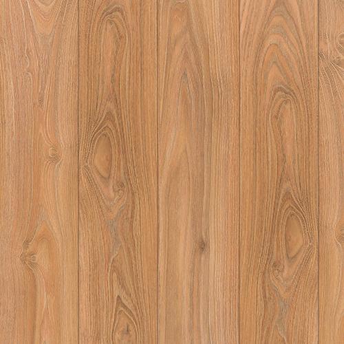 Sàn gỗ cao cấp Inovar DV560