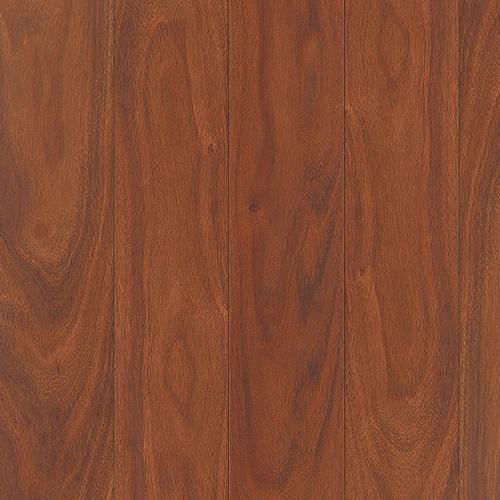 Sàn gỗ cao cấp Inovar DV703