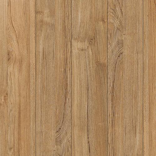 Sàn gỗ cao cấp Inovar DV879