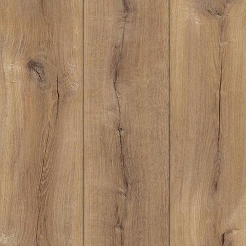 Sàn gỗ Malaysia Inovar ET321